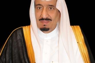 الملك يوجه باستضافة ألف فلسطيني من ذوي الشهداء لأداء فريضة الحج - المواطن