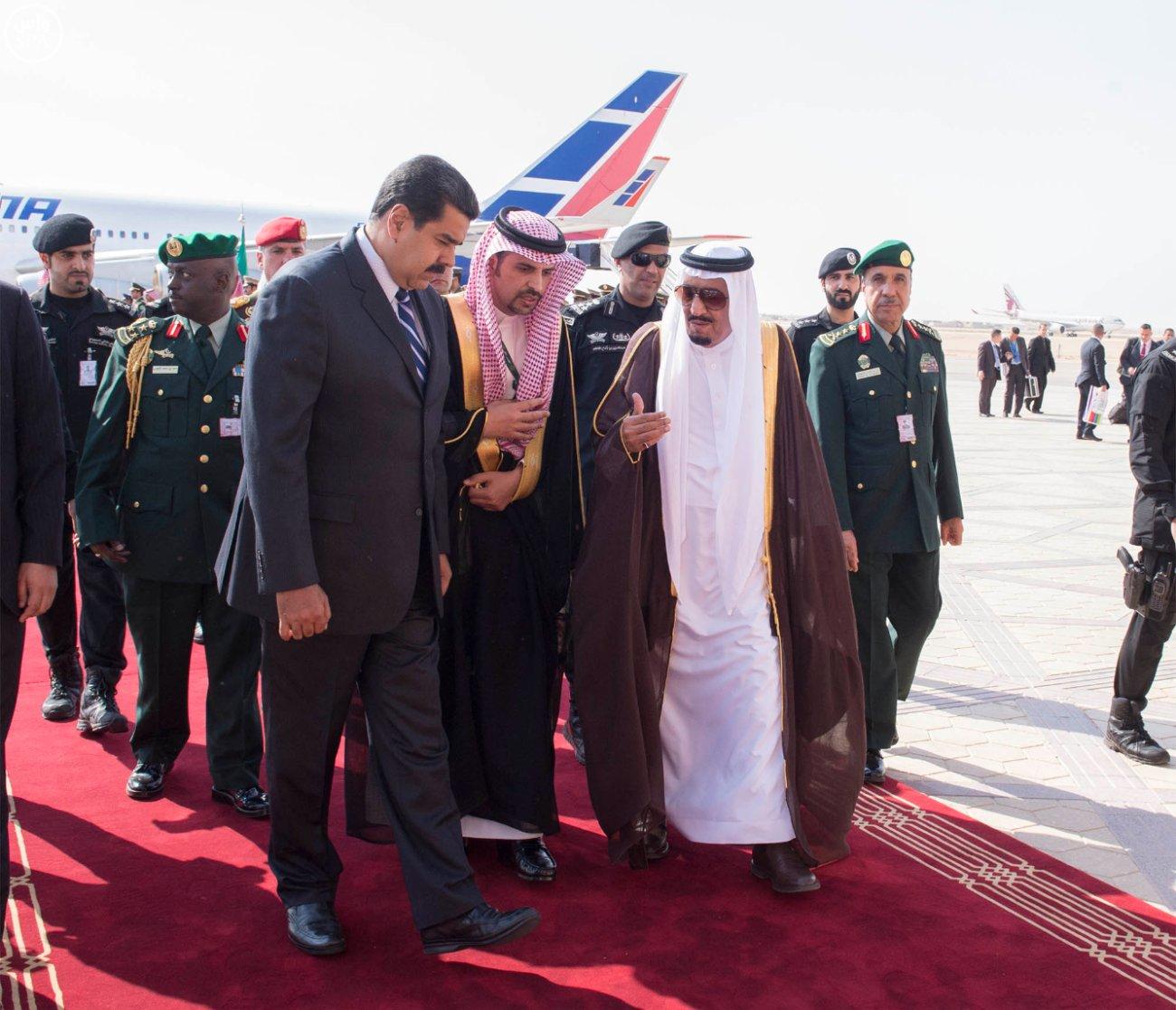الملك-سلمان-سيتقبل-رئيس-فنزويلا (1)
