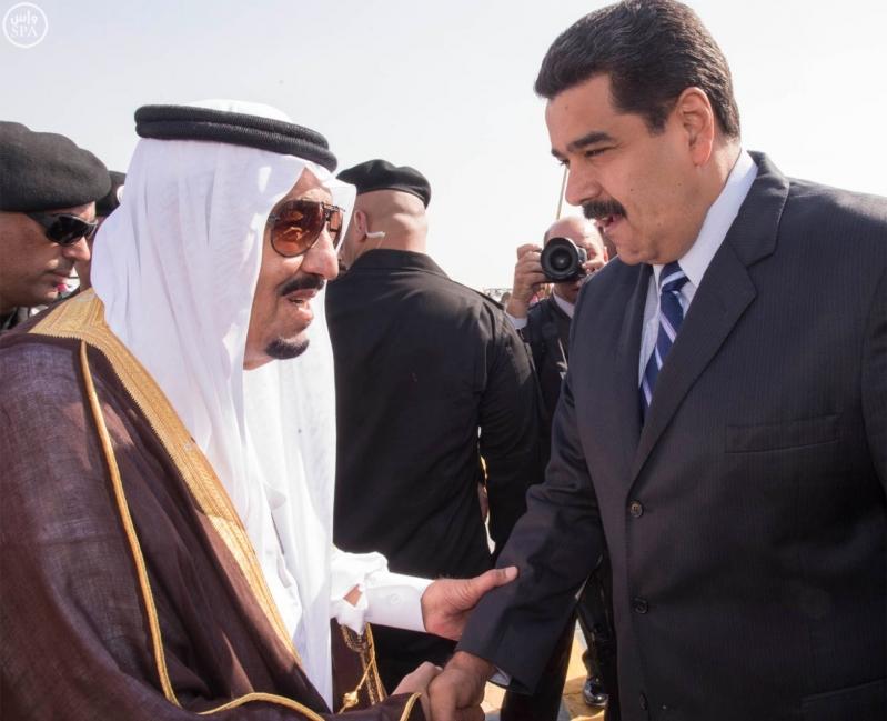الملك-سلمان-سيتقبل-رئيس-فنزويلا (2)