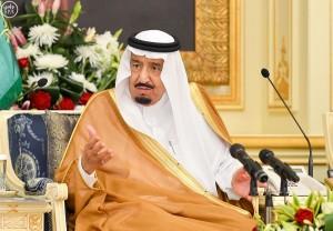 الملك-سلمان-عبدالعزيز