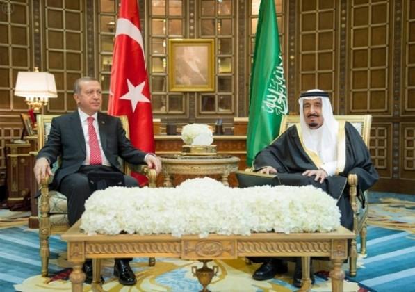 الملك-سلمان-وأردوغان