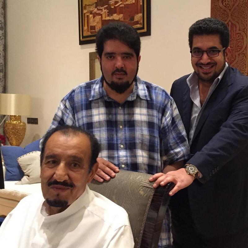 الملك-سلمان-والامير-عبدالعزيز-والامير-نواف