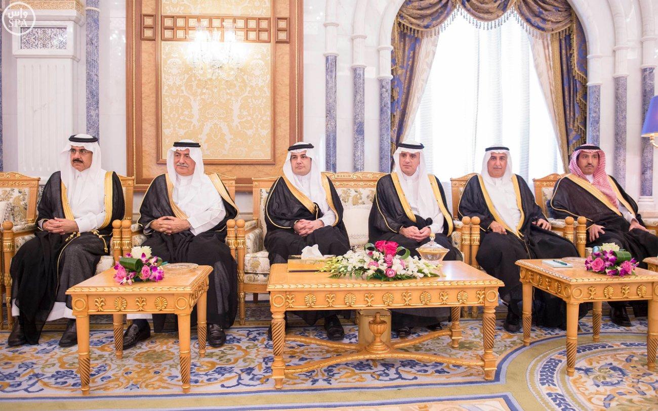 الملك-سلمان ومدير-النقد-الدولي (2)