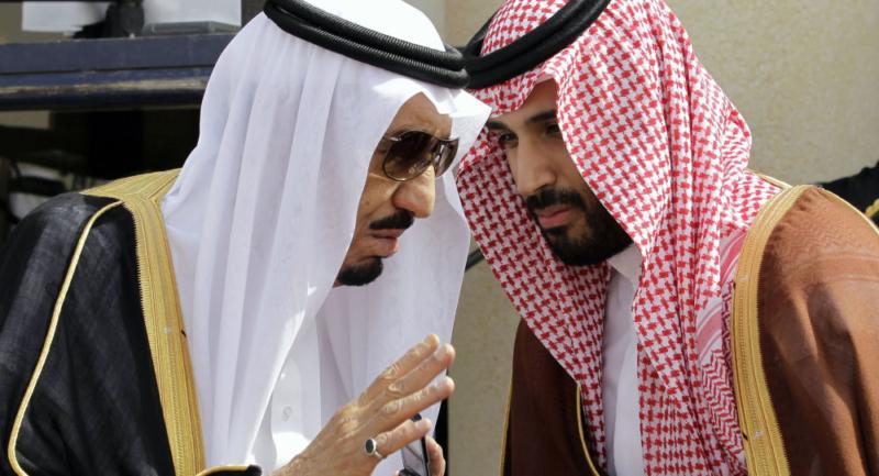 دلالة أمر الملك سلمان استمرار صرف بدل غلاء المعيشة بالتزامن مع إعلان #ميزانية_2019 - المواطن