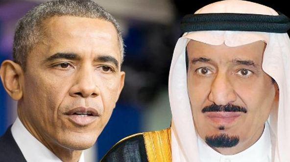 لقاء مرتقب يجمع #الملك_سلمان وأوباما في #قمة_العشرين - المواطن
