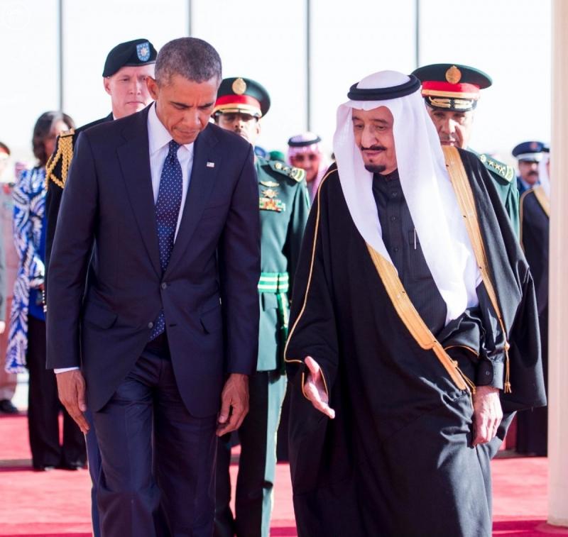 الملك-سلمان-يدفع-بالتعاون-السعودي (2)