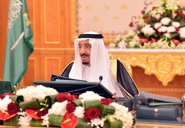 الملك-سلمان-يرأس-مجلس-الوزراء1