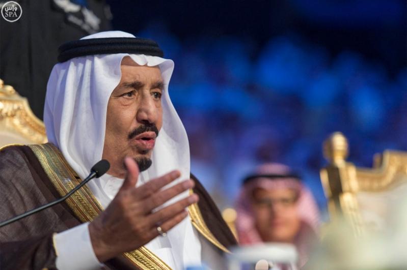 أمر ملكي بتعيين الدكتور أحمد الخليفي محافظا لمؤسسة النقد بمرتبة وزير