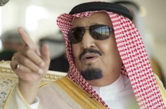 بعد توجيه الملك .. صحيفة الجزيرة تبرأ إلى الله من مقال رمضان العنزي - المواطن