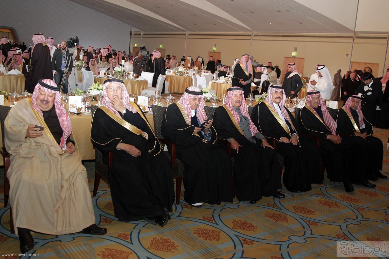 الملك-سلمان-يرعي-حفل-جئزة-الملك-خالد (24)