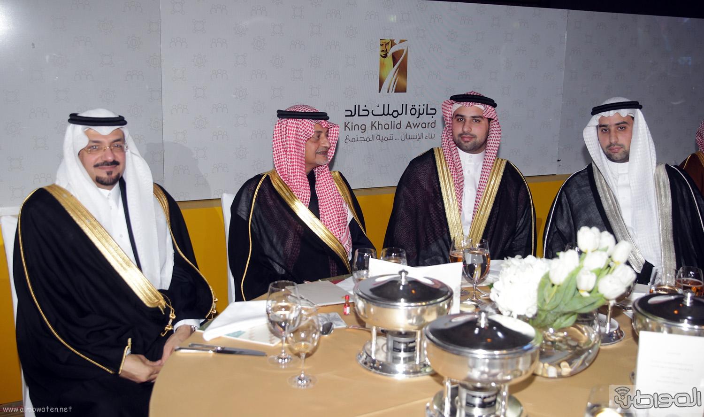 الملك-سلمان-يرعي-حفل-جئزة-الملك-خالد (29)
