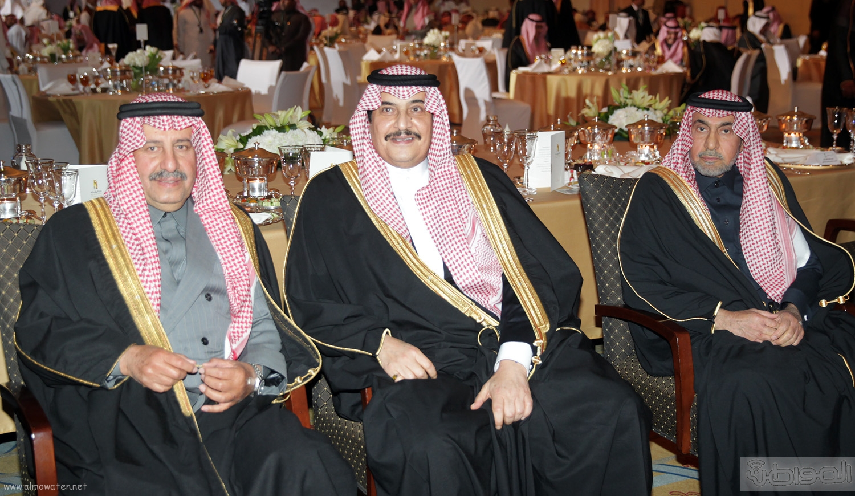 الملك-سلمان-يرعي-حفل-جئزة-الملك-خالد (34)