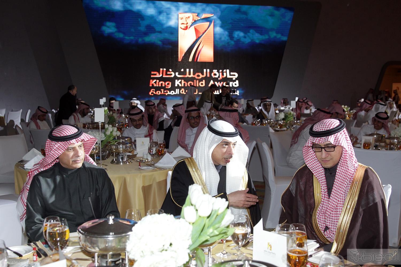 الملك-سلمان-يرعي-حفل-جئزة-الملك-خالد (38)