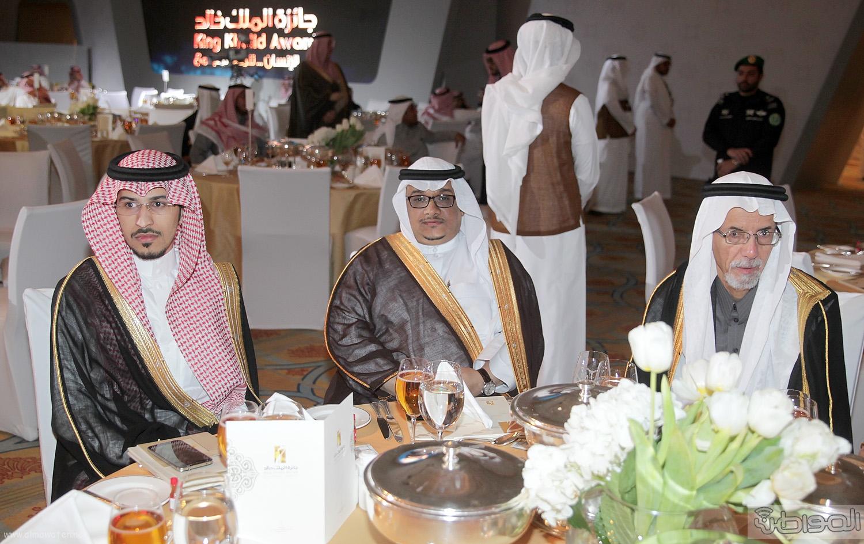 الملك-سلمان-يرعي-حفل-جئزة-الملك-خالد (44)