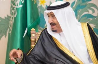 أمر ملكي بتعيين مشبب القحطاني مديراً عاماً لمعهد الإدارة - المواطن