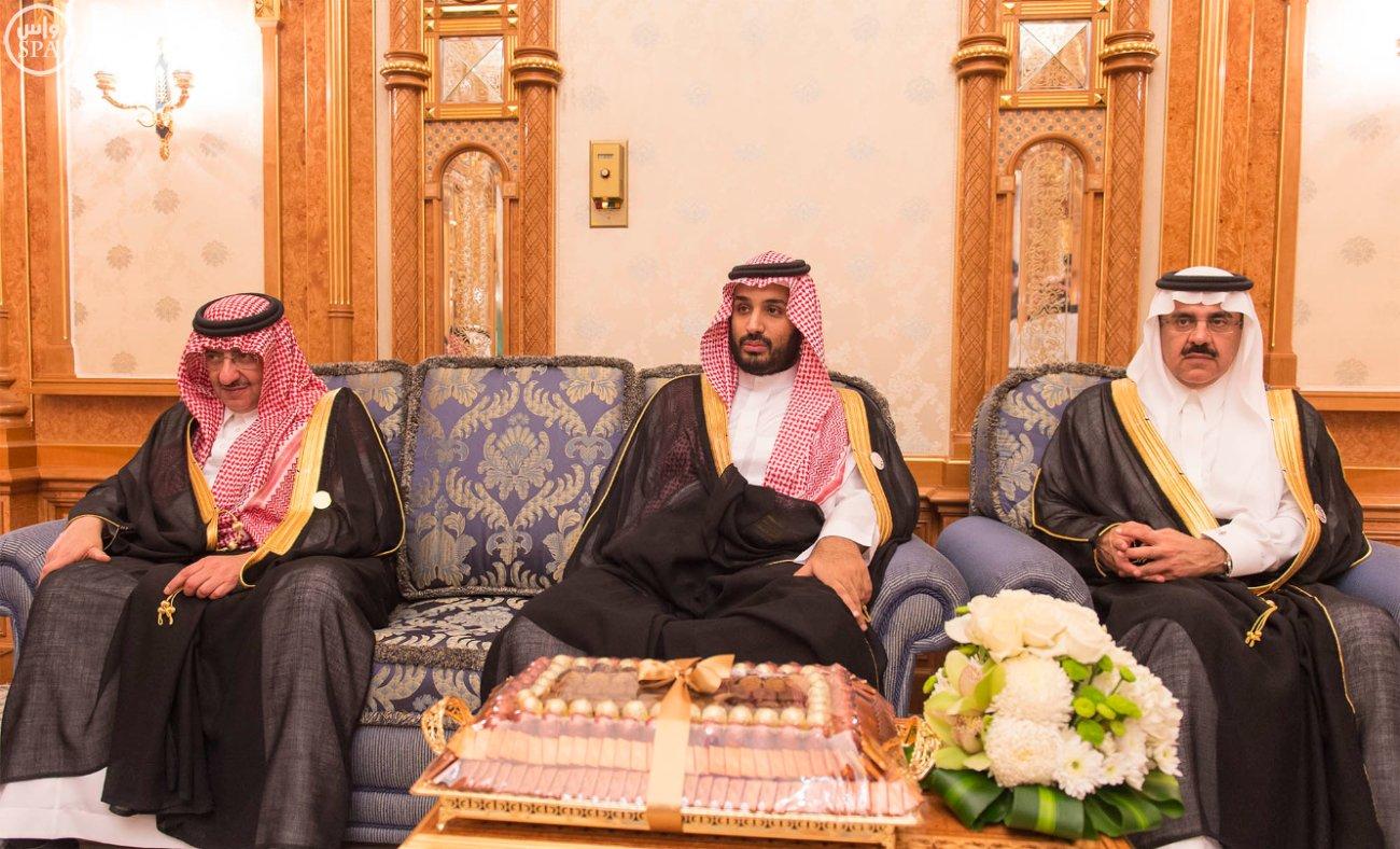 الملك-سلمان-يستقبل-رئيس-الاردن (2)