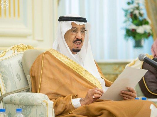 الملك-سلمان-يستقبل-رئيس-هيئة-حقوق-الانسان (10)