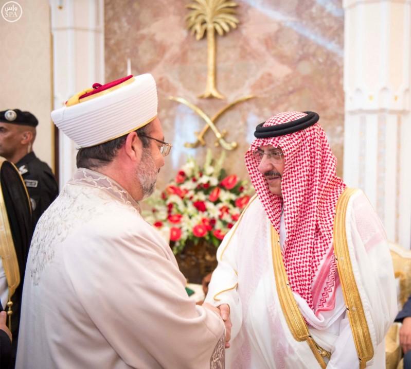 الملك-سلمان-يستقبل-قادة-الدول-الاسلامي (1)
