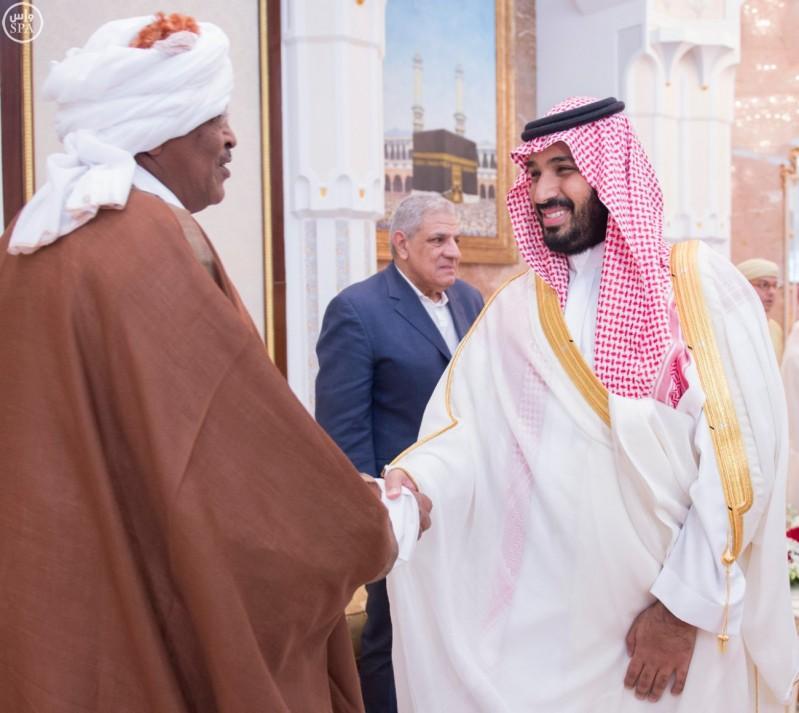 الملك-سلمان-يستقبل-قادة-الدول-الاسلامي (15)