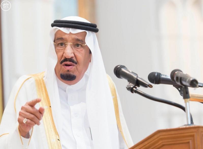 الملك-سلمان-يستقبل-قادة-الدول-الاسلامي (16)
