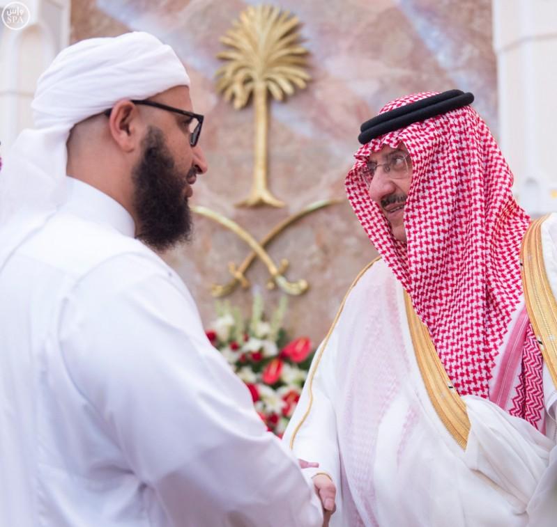 الملك-سلمان-يستقبل-قادة-الدول-الاسلامي (19)