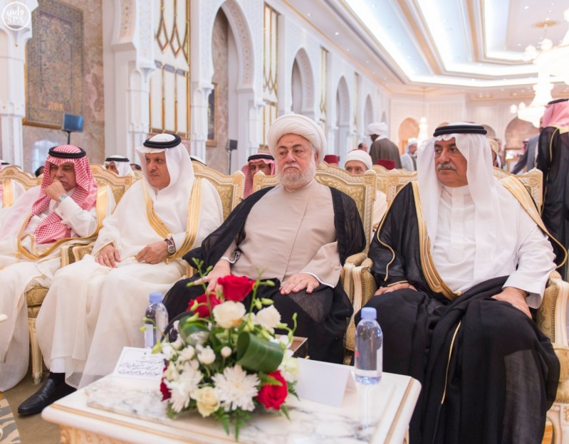 الملك-سلمان-يستقبل-قادة-الدول-الاسلامي (2)