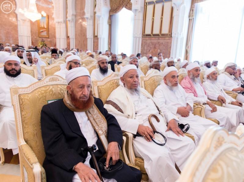 الملك-سلمان-يستقبل-قادة-الدول-الاسلامي (3)