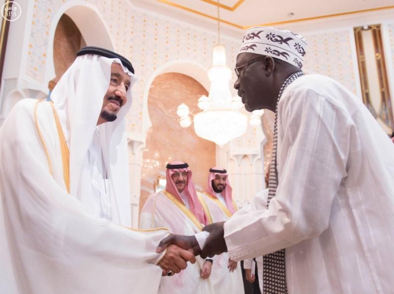 الملك-سلمان-يستقبل-قادة-الدول-الاسلامي (4)
