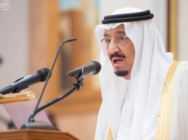 الملك-سلمان-يستقبل-قادة-الدول-الاسلامي (5)
