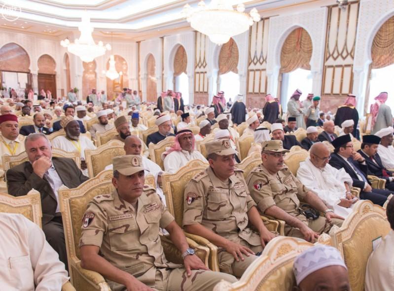 الملك-سلمان-يستقبل-قادة-الدول-الاسلامي (7)