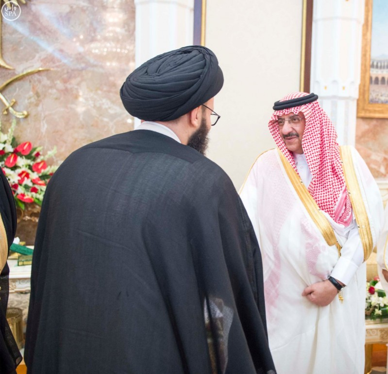 الملك-سلمان-يستقبل-قادة-الدول-الاسلامي (8)