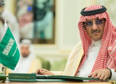 الملك سلمان يعقد جلسة مباحثات مع الرئيس التركمانستي.jpg2