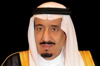 بأمر الملك.. ترقية وتعيين 30 قاضيًا بديوان المظالم - المواطن