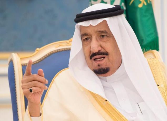 الملك يوجه بإطلاق سراح جميع السجناء المعسرين من المواطنين في قضايا حقوقية بمنطقة الحدود الشمالية