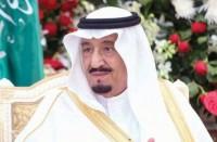 الملك يعقد اجتماعاً تشاورياً مع قادة دول مجلس التعاون.. الثلاثاء