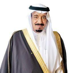 الملك سلمان2