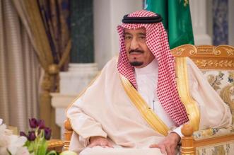 بحضور الملك وكيو آن .. السعودية وكوريا توقعان مذكرتي تفاهم وبرنامج عمل - المواطن