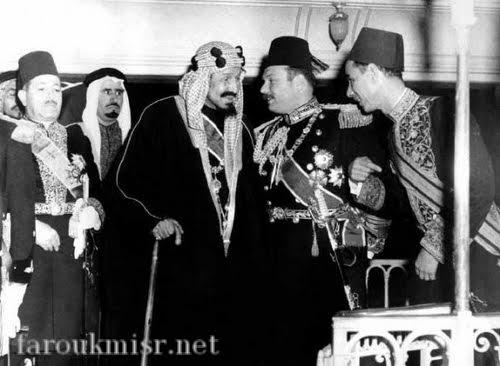 الملك عبدالعزيز 4
