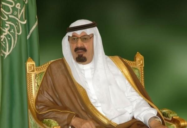 """يرعى - بمشيئة الله تعالى - خادم الحرمين الشريفين الملك عبدالله بن عبدالعزيز آل سعود - حفظه الله - المؤتمر الدولي الرابع لوكالات الأنباء في العالم (IV-NAWC) الذي تستضيفه المملكة ممثلة في وكالة الأنباء السعودية خلال الفترة من 13 إلى 17 محرم 1435هـ الموافق 17 إلى 21 نوفمبر 2013م، في مدينة الرياض تحت عنوان """"إعادة تشكيل وكالة أنباء في القرن الحادي والعشرين"""" - المواطن"""