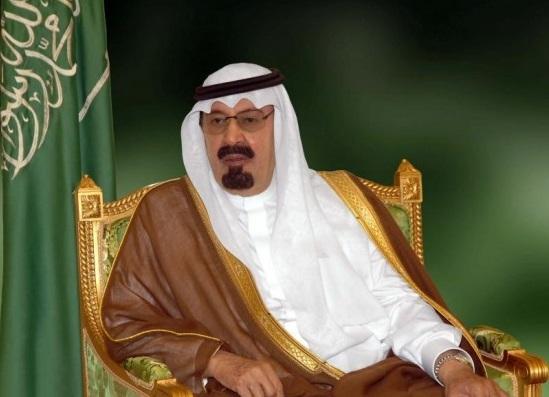الملك يتسلم أوراق اعتماد سفراء عدد من الدول العربية والصديقة - المواطن