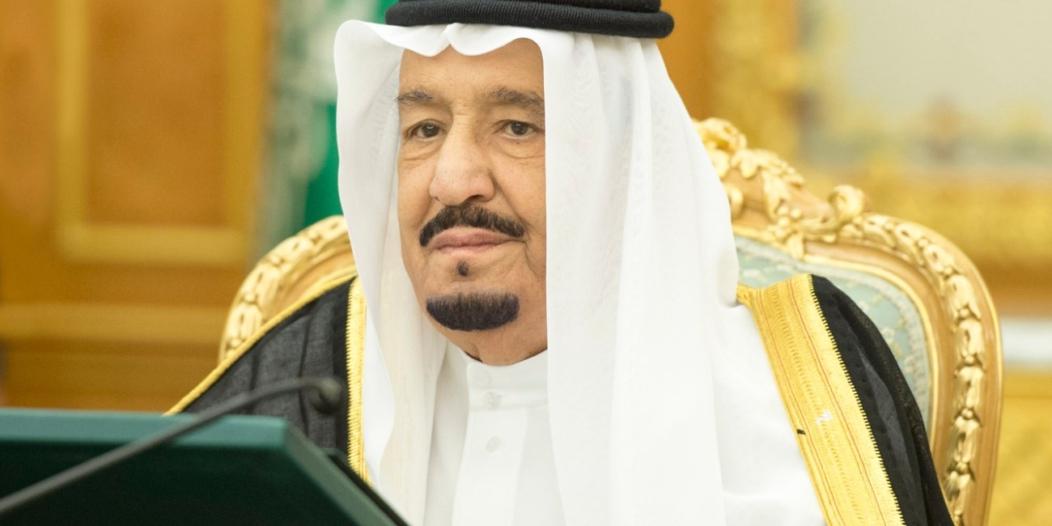 برئاسة الملك سلمان.. مجلس الوزراء يوافق على نظام الإقامة المميزة