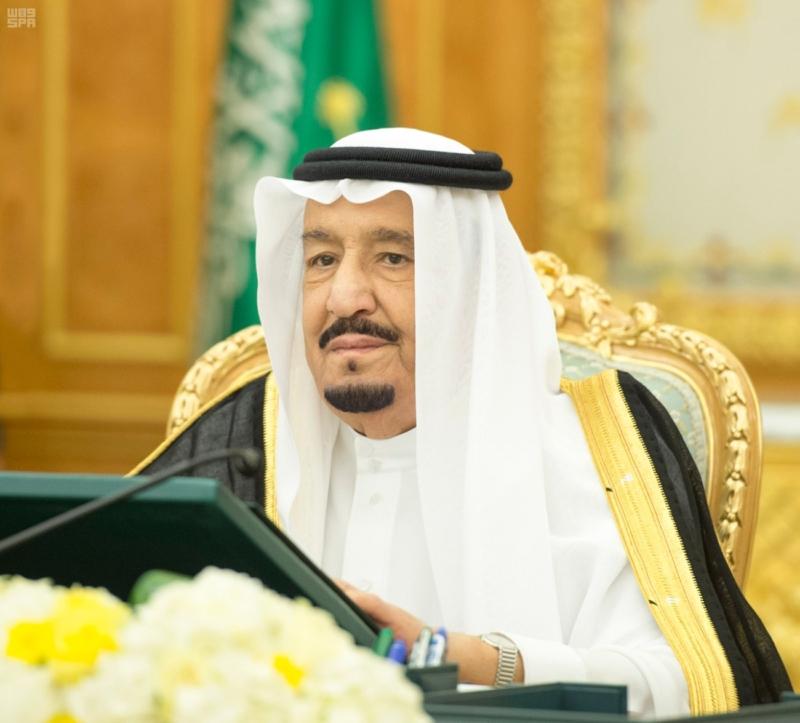 برئاسة الملك سلمان.. مجلس الوزراء يوافق على نظام الإقامة المميزة - المواطن