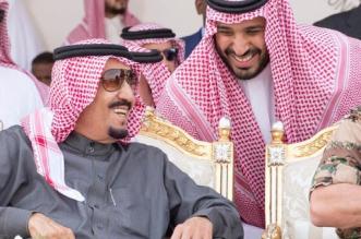 محمد بن سلمان عرض على الملك تخفيف أعباء المعيشة عن المواطن في ظل الإصلاحات الاقتصادية - المواطن