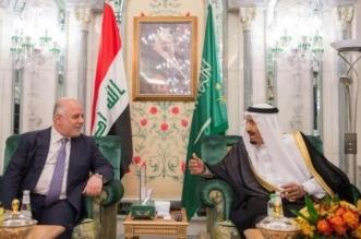 مجلس التنسيق السعودي العراقي.. عودة دفء العلاقات سياسياً واقتصادياً وأمنياً - المواطن