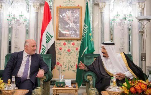 مجلس التنسيق السعودي العراقي.. عودة دفء العلاقات سياسياً واقتصادياً وأمنياً