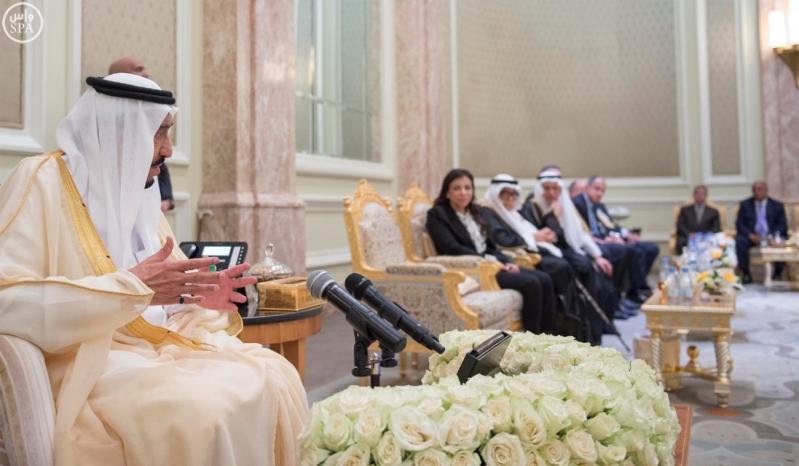 الملك ومجلس الاعمال 1.jpg4
