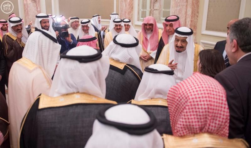 الملك ومجلس الاعمال 1.jpg7