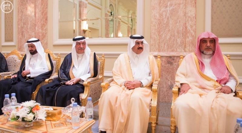 الملك ومجلس الاعمال 1.jpg8