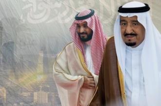 السعودية تعطي نموذجًا في ترسيخ العدالة.. الأخطاء تحدث عالميًا لكن السعودية تختلف - المواطن