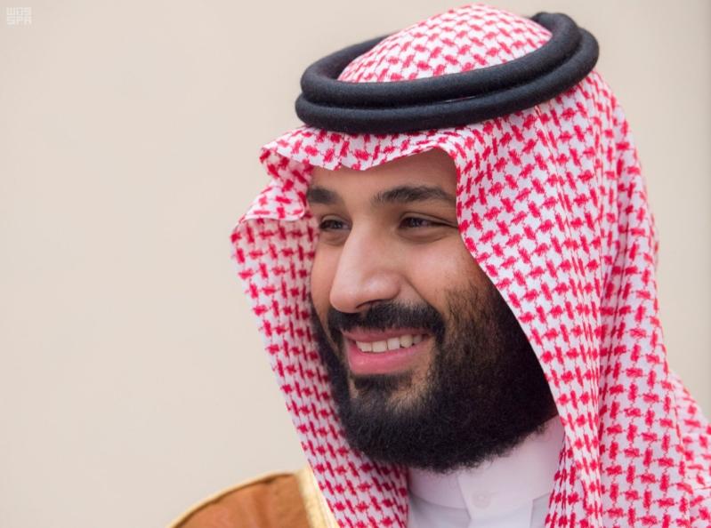 أرقام مثالية في الموازنة السعودية.. مسار مهندس الرؤية الوطني يتحقق